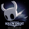 Christopher Larkin - Hollow Knight (Original Soundtrack)  artwork