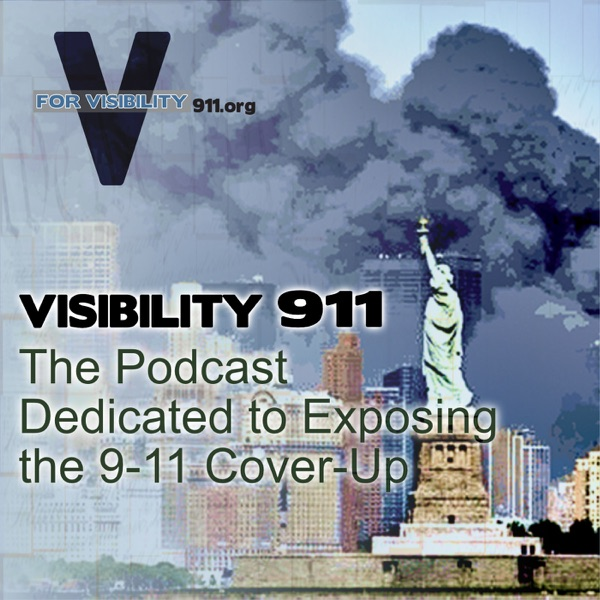 Visibility 9-11