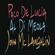 The Guitar Trio - Paco de Lucía, Al Di Meola & John McLaughlin