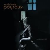 Madeleine Peyroux - Love And Treachery