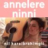Nil Karaibrahimgil - Annelere Ninni artwork