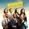 Brooklyn Nine-Nine, Season 5 wiki, synopsis