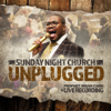 Sunday Night Church: Unplugged (Live) - Brian Carn