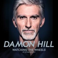 Watching the Wheels: My Autobiography (Unabridged)