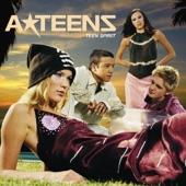 A*Teens - Upside Down