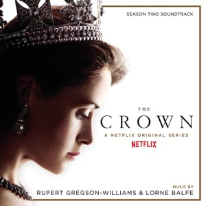 Rupert Gregson-Williams & Lorne Balfe - Future King