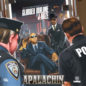 Apalachin Mp3 Download