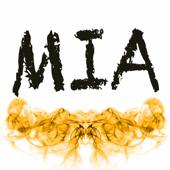 MIA (Originally Performed by Bad Bunny and Drake) [Instrumental Version]
