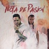 Nota de Pasión feat Arcangel Single