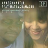 Porque queramos vernos (feat. Matias Damásio) [Portuguesa]