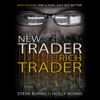 Steve Burns & Holly Burns - New Trader Rich Trader: 2nd Edition: Revised and Updated (Unabridged) artwork