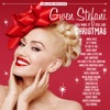 Gwen Stefani - You Make It Feel Like Christmas Deluxe Edition Album
