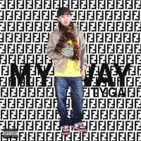 My Way - Single Mp3 Download