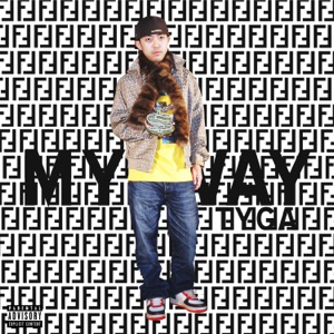 My Way - Single Mp3 Download