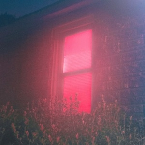 Velvet Light - Single