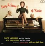 Dave Lambert, Jon Hendricks & Annie Ross - Everyday