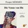 Prosper Mérimée - Die Venus von Ille