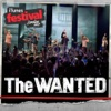 The Wanted - Glad You Came (Live)