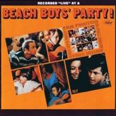 The Beach Boys - Alley Oop