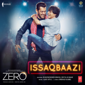 [Download] Issaqbaazi (From