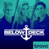 Below Deck, Season 5 - Synopsis and Reviews
