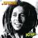 Bob Marley & The Wailers Sun Is Shining - Bob Marley & The Wailers