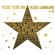 Various Artists - Yıldız Tilbe'nin Yıldızlı Şarkıları, Vol. 1