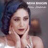 Neha Bhasin - Nai Jaana  artwork