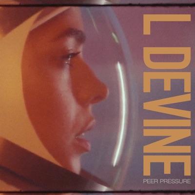 Peer Pressure - Single MP3 Download