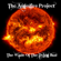 The Wane of the Dying Sun - The Angelfire Project