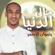 Hal Denya - Redwan El Asmar