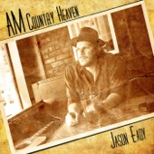Jason Eady - AM Country Heaven