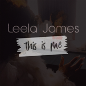 This is Me - Leela James