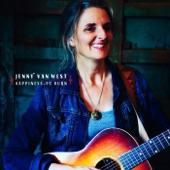 Jenny Van West - 45