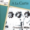 Hitcollection Vol.1 - Greatest Hits