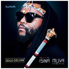 Isina Muva (Gold Deluxe)