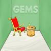 REVi - Gems