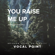You Raise Me Up - BYU Vocal Point