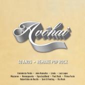 Avôhai - 40 Anos (Remake Pop Rock)