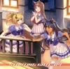 スマホゲーム『ウマ娘 プリティーダービー』STARTING GATE 04