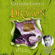 Cressida Cowell - How to Train Your Dragon: How To Speak Dragonese