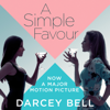 Darcey Bell - A Simple Favour artwork