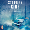 Stephen King - The Dark Tower VI (Unabridged)  artwork