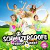 Schwiizergoofe - Früehlig & Summer (Deluxe Edition) Grafik