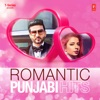 Romantic Punjabi Hits