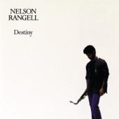 Nelson Rangell - Grace