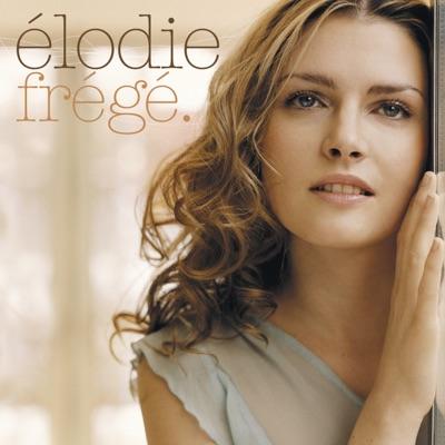 De l'eau - Elodie Frege