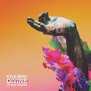 Divine (feat. Mick Jenkins) - Single Mp3 Download