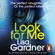Lisa Gardner - Look For Me