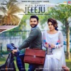 Jeeeju Single feat Harish Verma Single